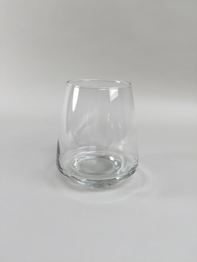 Where to find CANDLE HOLDER, VOTIVE 5 in Portland