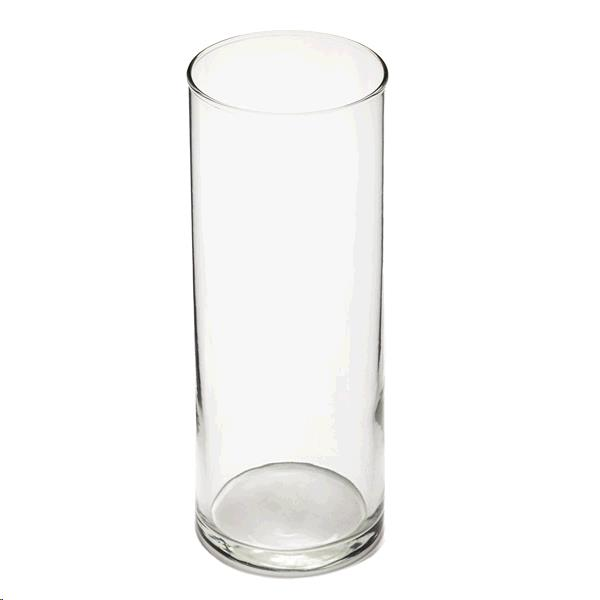 Where to find VASE, CYLINDER CLEAR 9 in Portland