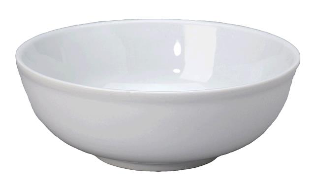 Where to find WHITE SERVING BOWL,8.5  48oz in Portland