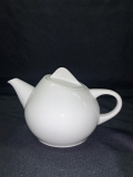 Rental store for White Tea Server 24oz in Portland OR