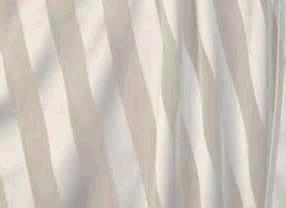 Rent Linens - Stripe