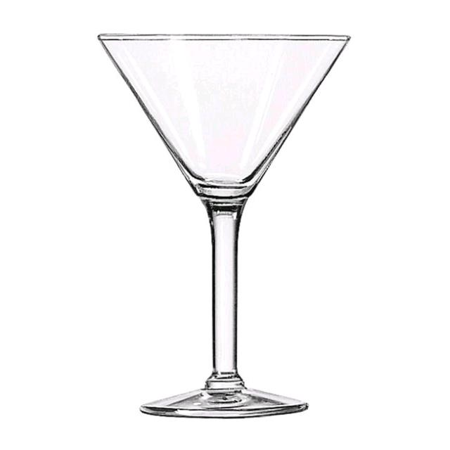 Rent your Glass Rental, Stemware, Crystal Glass, Coffee mug, Champagne, Pilsner, Wine Glass, Martini Glass, Brandy Glass, Margarita Glass, Old Fashion, Pilsner, Wine Glass Rental, Wine Glass, Red Wine Glass, White Wine Glass, Stem Less Wine Glass, Hi Ball, Collins