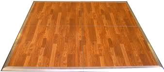 Rent your Flooring, Dance Floor, Dance Floors, Outdoor Dance Floor, Black & White Dance Floor, Port-A-Floor, Port a Floor, Parquet Dance Floor, Dance Floor Rental